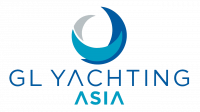 GL YACHTING ASIA